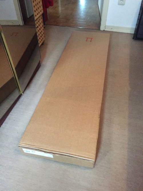 Apotheke Schrank Box