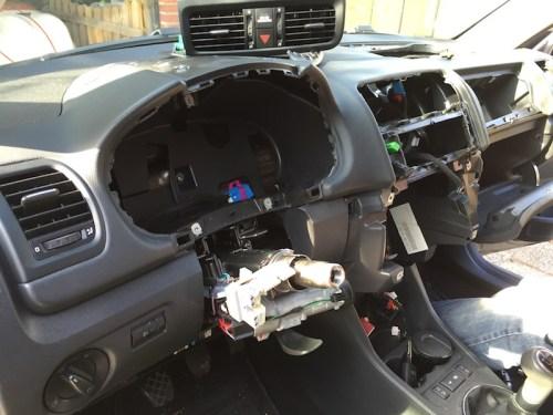 helens-car-in-bits
