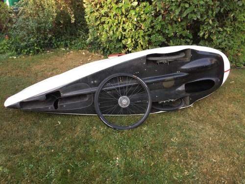 practising-millies-rear-wheel-1