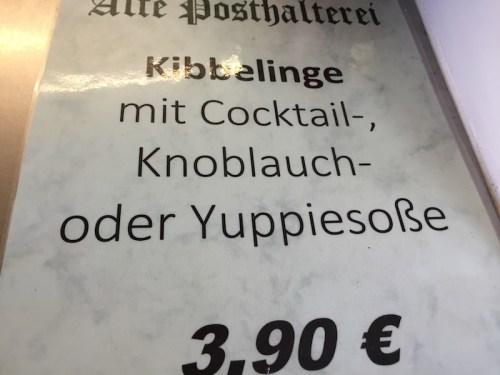yuppie-sauce