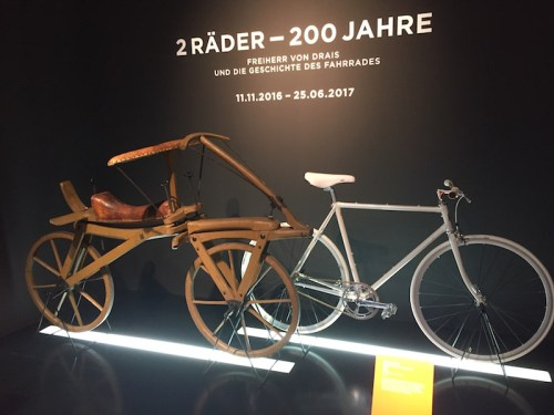 bikes-old-and-new