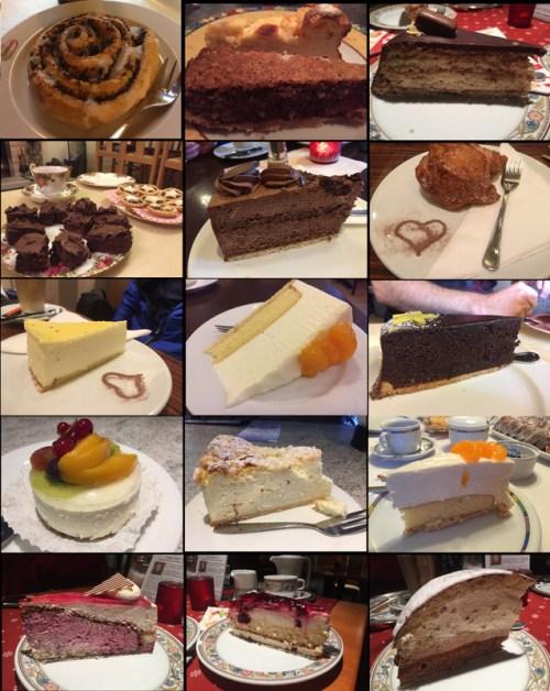 cake-montage