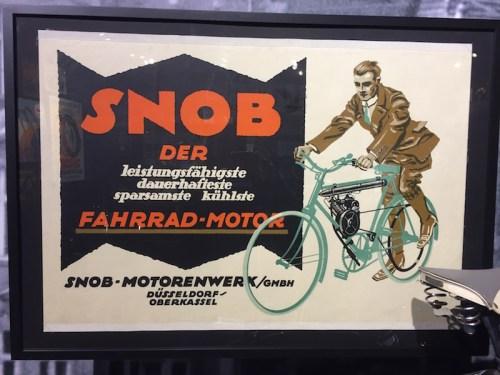 snob-bike-motor