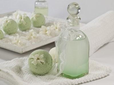 beauty bath soap Cleopatra health luxury honey bath bomb ball