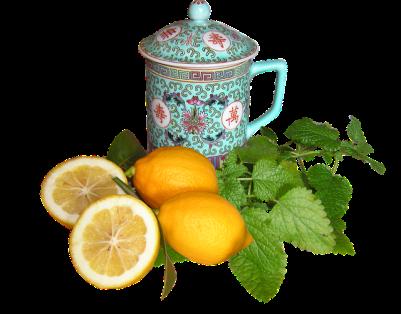 herbal tea beauty bath soap Cleopatra health luxury honey