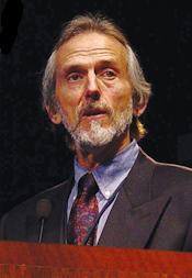 Dr. Michael Brant-Zawadzki