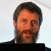 Dr. Michael Modic