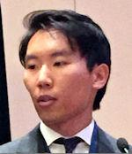 Phillip Kim