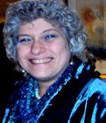 Dr. Marcia Javitt.