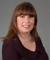 Dr. Mary Morrison Saltz