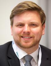 Dr.Tilman Emrich