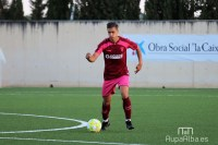 At. Albacete - CD Manchego (19)