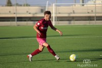 At. Albacete - CD Manchego (8)