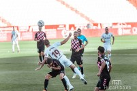 Albacete-Sabadell (16)