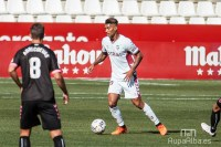 Albacete-Sabadell (19)