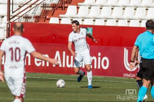 Albacete-Sabadell (22)