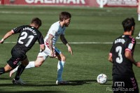 Albacete-Sabadell (25)