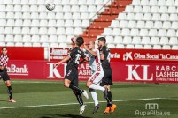 Albacete-Sabadell (27)