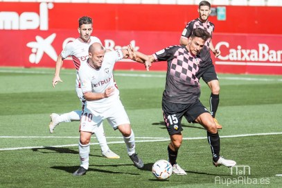 Albacete-Sabadell (32)
