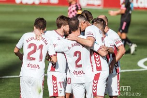 Albacete-Sabadell (7)