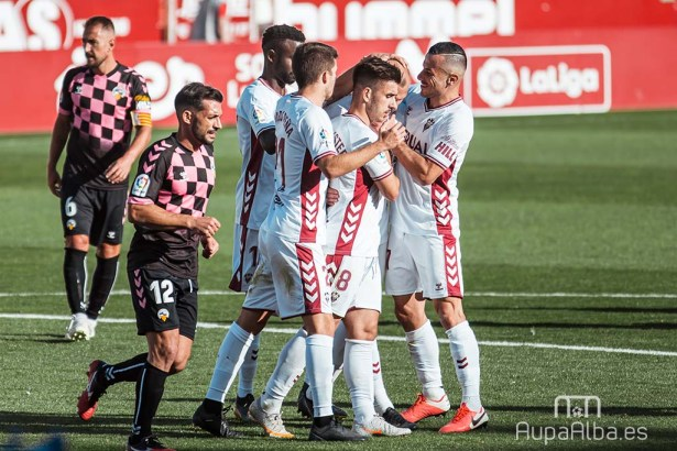 Albacete-Sabadell (9)