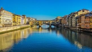 Au Pair en Italia