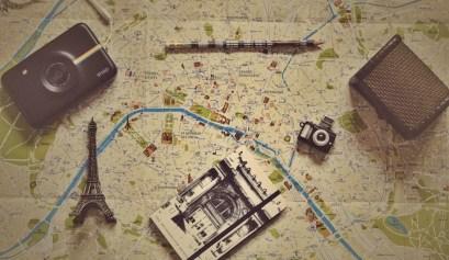 Viajes Au Pair
