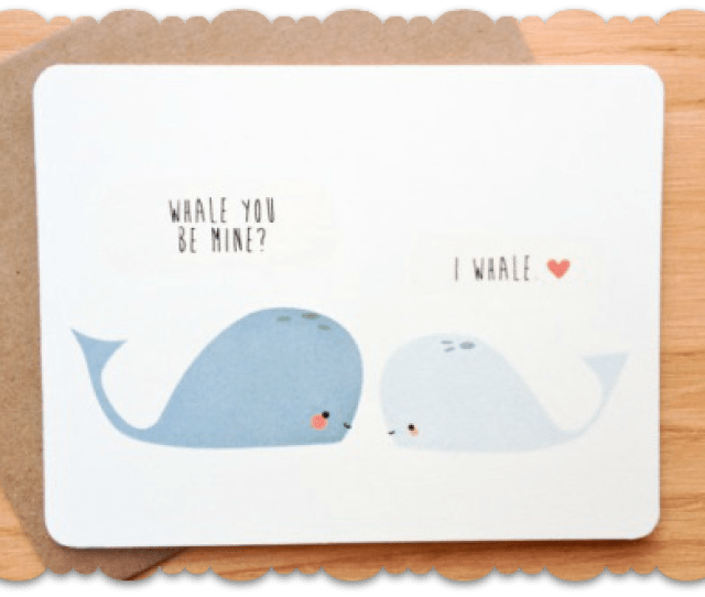 Making Your Own Cards Is Easy And Its One Of Thoes Valentines Day Crafts That Is Guaranteed To Bring Big Smiles Plus How Else Will Find Out If They
