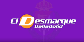 ElDesmarque Valladolid