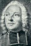 Abbé Antoine Prevost d'Exiles