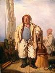Auguste Delacroix