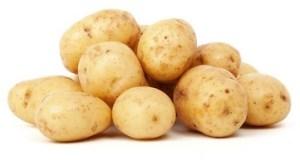 Peuntieres pommes de terre légumes au pays des ch'tis