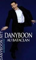 Au Bataclan Dany Boon