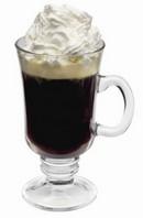 Trou Ch'ti et Ch'ti Coffee