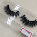 15mm lashes DC13