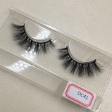 15mm lashes DC41