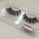 15mm lashes DC65