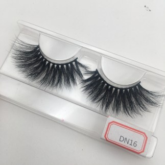 22mm lashes DN16