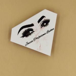 Eyelash Box Ep04