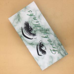 Eyelash Box Ep10