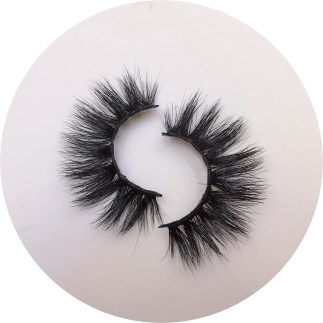 16mm Lashes Dc13