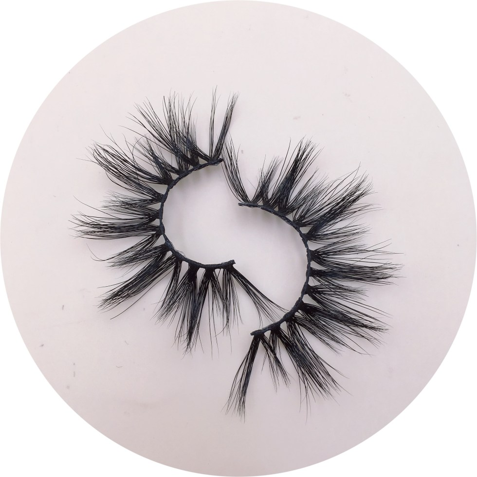 16mm Lashes Dc75