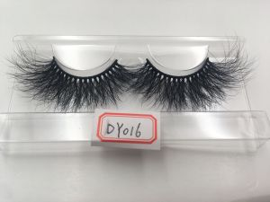 25mm-lashes-Dy016