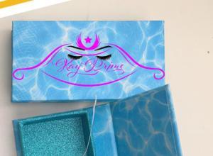 custom-lash-box-ep92