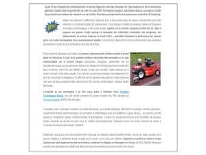 Retrouvez l'article complet sur www.jinnove.com ou http://www.jinnove.com/fr/innovation/Ils-innovent-en-Nord-Pas-de-Calais/AUPTINOV-des-outils-performants-au-service-du-handicap