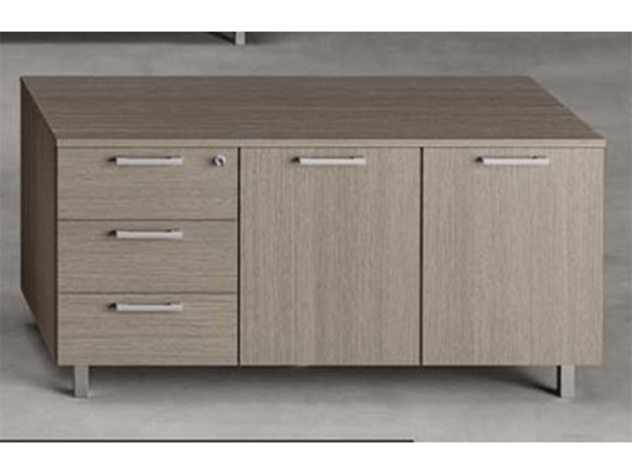 Day – Woodside Modular Executive Service Unit