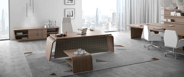 modern office furniture online