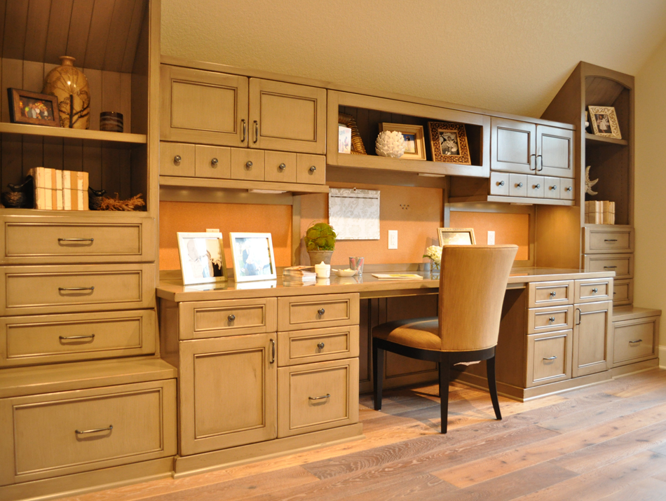 kitchen vanities design stores product details: custom den cabinetry | aura ...