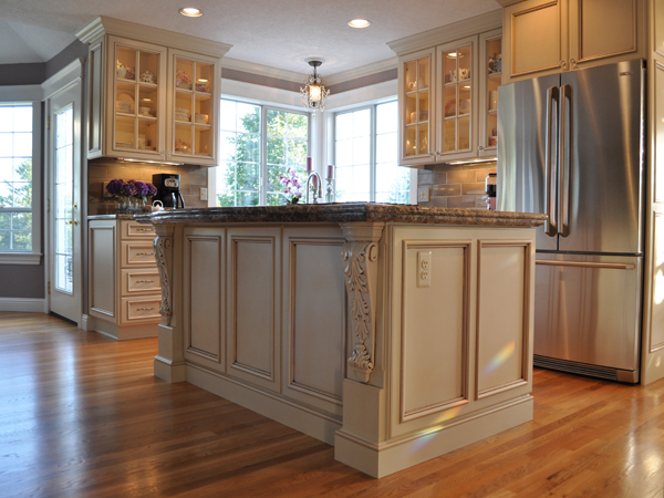 Unfinished Paint Grade Cabinets  Cabinets Matttroy