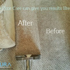 Professional Sofa Cleaning Bristol Henderson Cisco Carpet